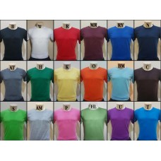 Soft Semi Cotton Lgn. Pdk